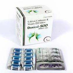 PCD Pharma Franchise In  Dhanbad