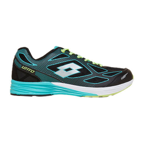 Lotto Shoes, Ever Run, Rs 4200 /pair