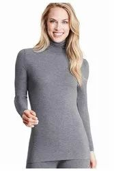 Organic Womens Jumpers