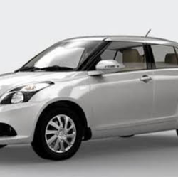 Maruti Car Rental