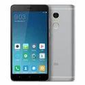 Redmi Note 4 4 Gb RAM Mobile