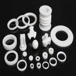PTFE Teflon Parts