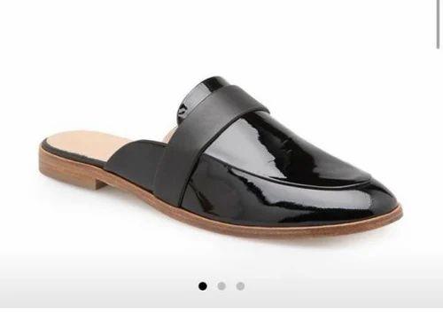 Fashion Ladies Mule, Rs 1000 /pair SS