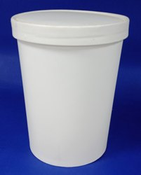 Biodegradable-Container-1000 M.L