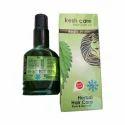 Kesh Care Herbal Gain Oil