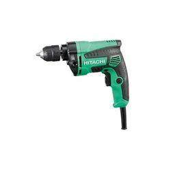 Hitachi - Professional Hand Drilling Machine