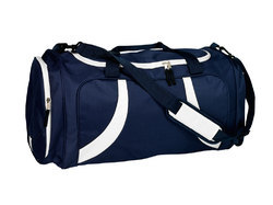 Sports Kits Bags