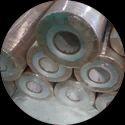 Aluminium Barrier Foils