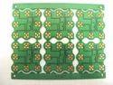 Membrane Keypad Double Side PCB