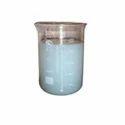 Defoamer Emulsion