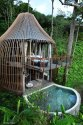 Tree House Resorts Construction Service