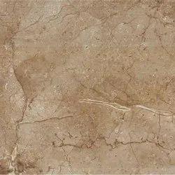 Ceramic Matt Vitrified Floor Tile, Thickness: 10-15 mm, Size: 60 * 60 In cm