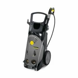 Karcher HD 10/25-4 S High Pressure Washer
