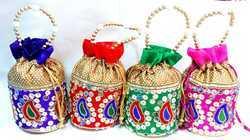 Shagun Favours Bags