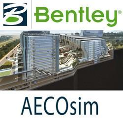 AECOsim Software