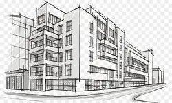 ARCHITECTURE PLANNING SERVICES, in Pan India, Chennai