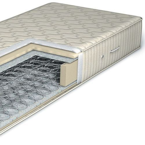 8-inch-bonnell-spring-mattress-500x500.j