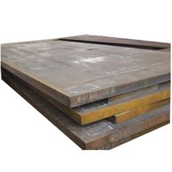 SS 17-7 PH UNS UNS S17700 AMS 5528 DIN 1.4568 - Sheet/ Plate