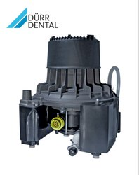 Dental Suctions Gnatus Biovac Dry Suction Unit