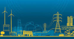 Electrical Contracts & Projects