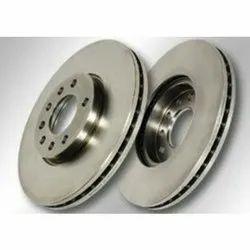 Ashok Leyland Dost  Brake Disc