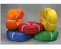 High Density Polyethylene Rope