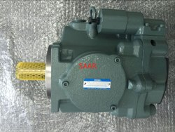 Yuken Hydraulic Piston Pump