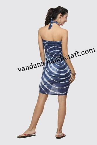 33541d4ceb Indian Hand Block Print Cotton Soft Large Sarong Beach Pareo Dress Wrap  Swimwear