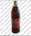 Angad Kachi Ghani Mustard Oil 1 Ltr, Packaging Type: Plastic Bottle