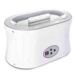Paraffin Wax Bath Machine - 3kg/5kg/15kg