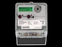 Three Secure 10-60a 3phase Net Meter For Industrial, 440v