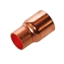 Copper Reducing Coupling