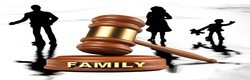 Family Law Service