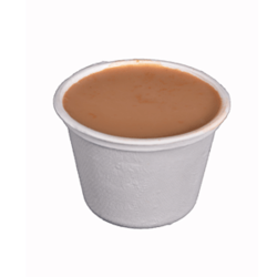 disposable tea cup at rs 2 piece disposable cups id 14606458888