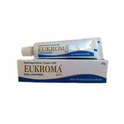 Eukroma