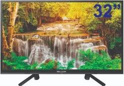 Wellcon 32 Inch Led Tv