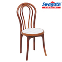 Beauty Teakwood Chair