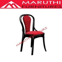 Party Hall Chair