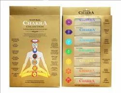 7 Chakra Collection