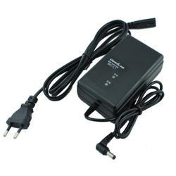 BC-L1 Charger for BT-77Q Battery
