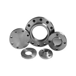 Monel Spectacle Flanges