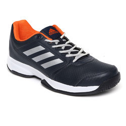 Men Tennis Sport Shoes