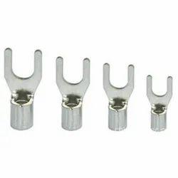 U Type Lug 2.5mm