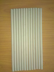 White Polymer Pencil