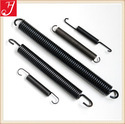 Heavy Duty Spring, For Industrial