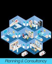 Hospital Knowledge Management Services, Service Provider, Andhra Pradesh