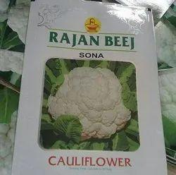 Sona Natural Seeds