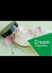 Body Cream Fragrance