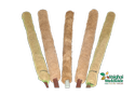 Coir Sticks