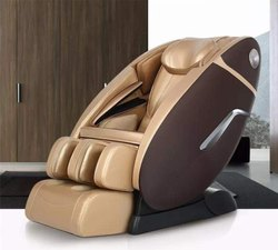 Heavy Full Function Massage Chair